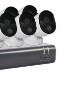 CCTV Home Security sale