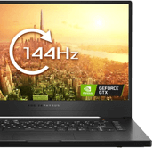 Gaming Laptops sale