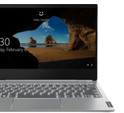 Refurbished Laptops sale
