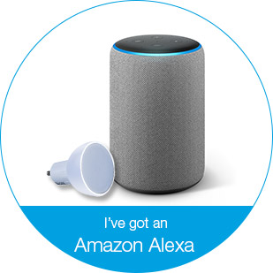 Shop Amazon compatable devices