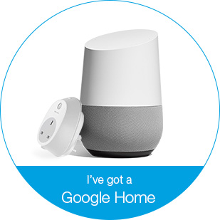 Shop Google compatable devices
