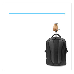 Laptop Bags styles