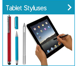 Tablet Styluses