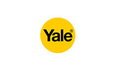 Yale CCTV Systems.