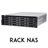 Shop All RACK NAS