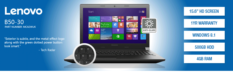 Lenovo b50-30 touch windows 8 64bit drivers driver download software.