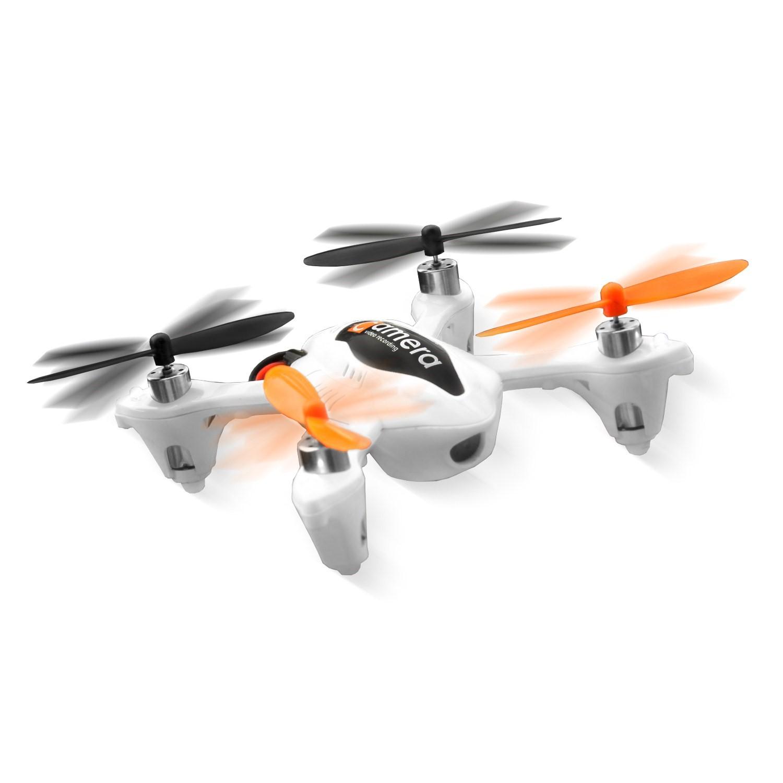 falcon-drone