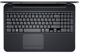 Dell Inspiron 3531 Keyboard