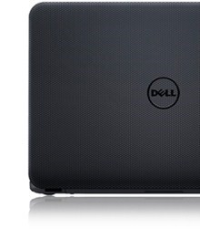 Dell-Inspiron-Case