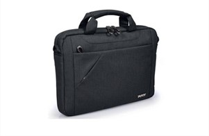 Shop Laptop cases - Working from home