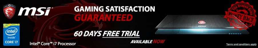 MSI_SATISFACTION_GUARANTEE_VPAGE