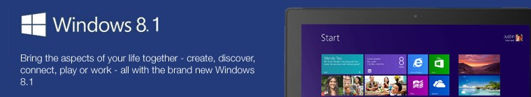 Windows_8_1_Coming_Soon
