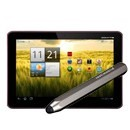 Acer Iconia A2 Accessories