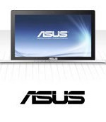 Asus Gaming Laptops