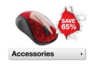 boxing day sale - accessories