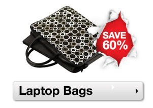 boxing day sale - laptop bags and cases