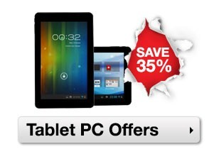 boxing day sale - tablet pcs
