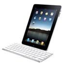 iPad3 Keyboards
