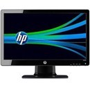 Hewlett Packard Monitors