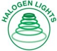 halogen-lights-icon