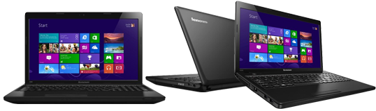 lenovo essentials laptops