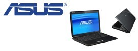 Asus Professional Series