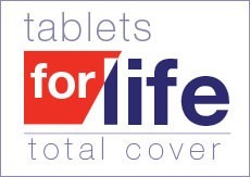 Tablets for life
