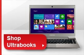 shop ultrabooks