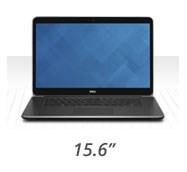 15.6 inch laptops