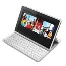 Acer Iconia W7 Accessories