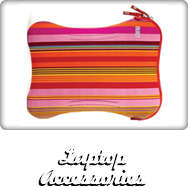 Laptops Accessories