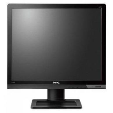 BenQ BL902TM 19 Inch TFT LDC Monitor