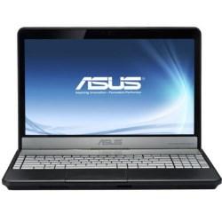 Asus N55sl Core I5 Blu-ray Gaming Laptop