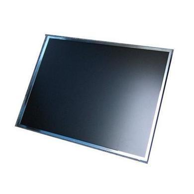LCD panel Laptop 14.1 WXGA LCD Panel