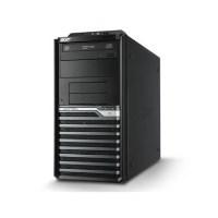 Acer Veriton M6630G...