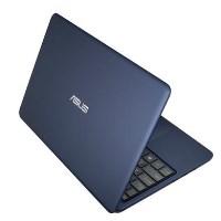 Asus X205TA Intel Quad Core Atom Z3735F 2GB 32GB SSD 11.6 inch Windows 8.1 Laptop